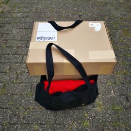 Duurzame doelstellingen bij Kantjeboord Lifestyle: No waste, no harm
