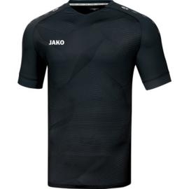 JAKO Shirt Premium KM 4210/08  (NEW )