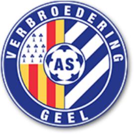 A.S. Verbroedering Geel