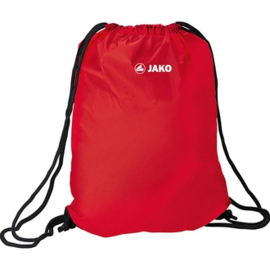 JAKO Turnzak Team rouge 1703/01 (NEW)