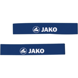 JAKO Kousenophouder blauw  2123/07 (NEW)