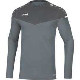 Sweater Champ (+ Clublogo SK Lierse) (8820/40)