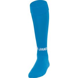 JAKO Bas Glasgow 2.0 JAKO blau 3814/89