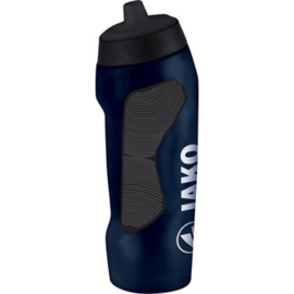 Drinkfles premium donkerblauw (2177/99)