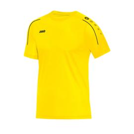 JAKO T-shirt Classico citroen 6150/03