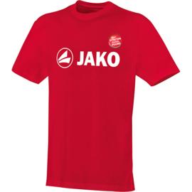 T-Shirt Promo (+ Clublogo VC SYNETON DUVEL)