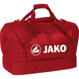 JAKO Sporttas JAKO rood 2089/01 (NEW)