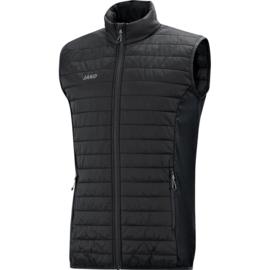 JAKO Steppjas Premium zwart  7005/08