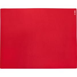Jako Stadiondeken rood  HW0117/01