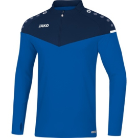 JAKO Ziptop Champ 2.0 marine-royal 8620/49 (NEW)