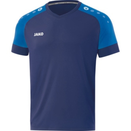 JAKO Maillot Champ 2.0 MC 4220/48 ( NEW )