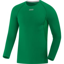 Longsleeve Compression 2.0
