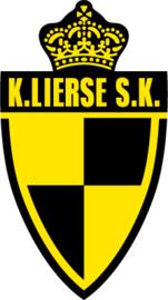 S.K. Lierse