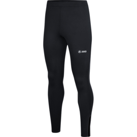 JAKO Wintertight Run 2.0 zwart 8426/08