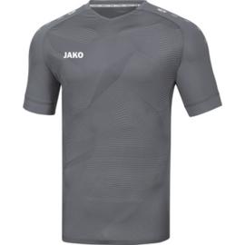 JAKO Shirt Premium KM 4210/40  (NEW )