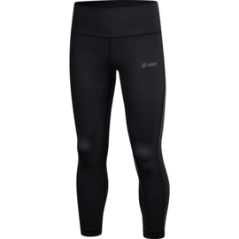 JAKO Tight Shape 2.0 zwart 8449/08