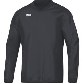 JAKO Coupe-vent Basic noir EX7350/08