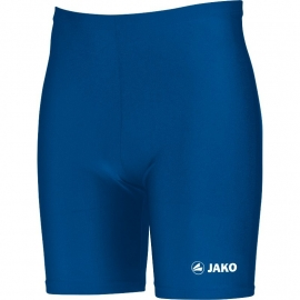 JAKO Tight basic royal 8516/04