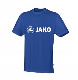 JAKO  T-Shirt Promo royal 6163/04
