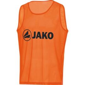 JAKO Overgooier Classic 2.0 oranje 2616/19 (NEW)