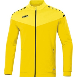 JAKO Polyestervest Champ 2.0 geel 9320/03 (NEW)