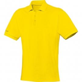Jako Polo Team citroen 6333/03