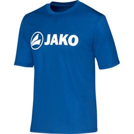 Functionele T-Shirt (+ Clublogo Svelta Melsele)
