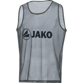 JAKO Overgooier Classic 2.0 grijs 2616/40 (NEW)