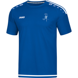 T-Shirt Striker 2.0