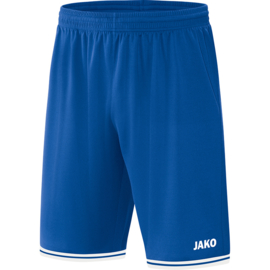 JAKO Short Center 2.0 royal-wit 4450/04