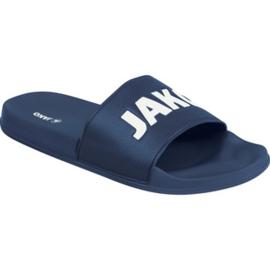 Jakolette classico blauw (5750/09)