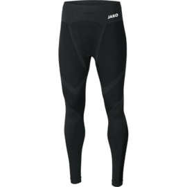 Tight underwear comfort zwart (6555/08)
