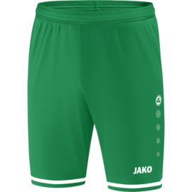 JAKO Short Striker 2.0 groen 4429/06