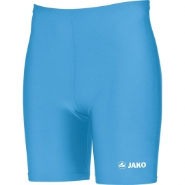 JAKO Tight basic hemelsblauw 8516/45