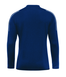 Sweater classico (KORFBALCLUB RKC)