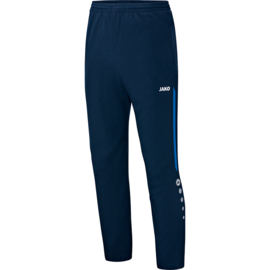 Pantalon de loisir Champ marine-royal