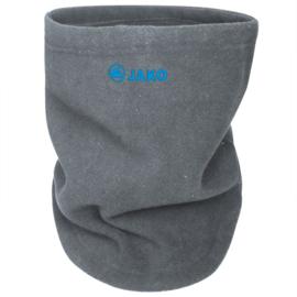 Cache-cou gris 1292/40