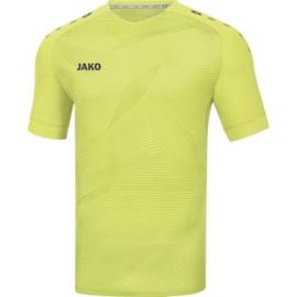 JAKO Shirt Premium KM 4210/36  (NEW )
