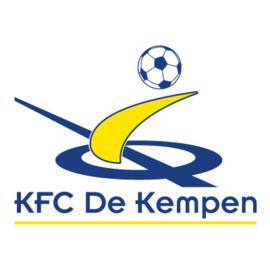 KFC De Kempen