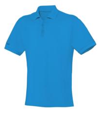 Polo Team jakoblauw ( vk linden )