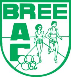 AC Bree