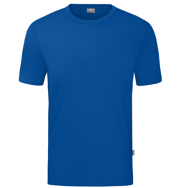 T-shirt Organic (with logo European School Varese)