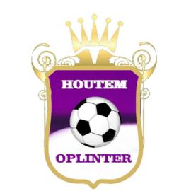 KVC HOUTEM-OPLINTER
