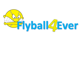 Flyball4ever