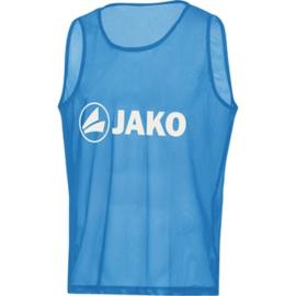 JAKO Overgooier Classic 2.0 blauw 2616/89 (NEW)
