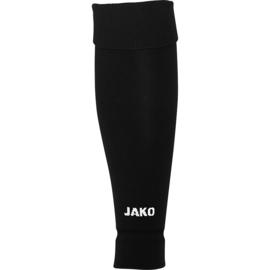 JAKO Bas tube noir 3401/08