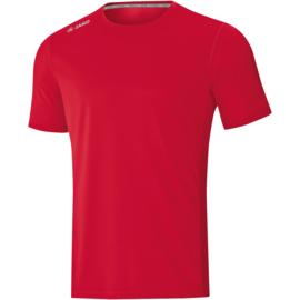 T-Shirt Active Basics (+ Clublogo TC OLEN)