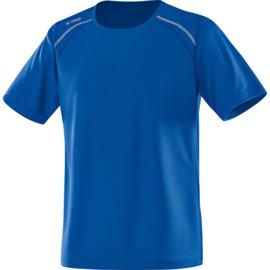 T-Shirt Polyester enfants + hommes (primaire/secondaire) Avec logo + nom (ESIV)