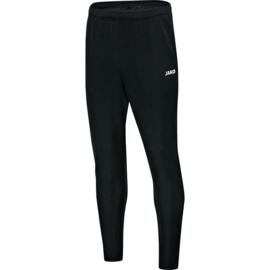 JAKO Pantalon d'entraînement Classico noir 8450/08