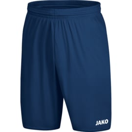 Short Manchester 2.0 navy (+ NAME)